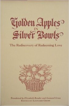Golden Apples and Silver Bowls