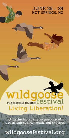 wildgoosefest